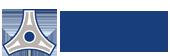 vkti-logo